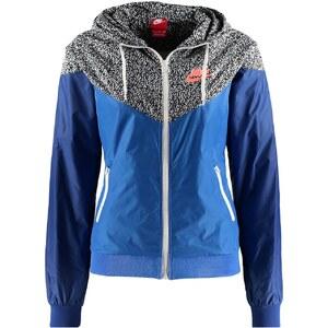 Nike Sportswear WINDRUNNER Leichte Jacke hyper cobalt