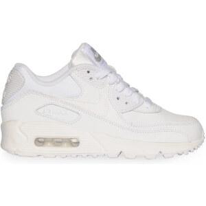 Nike Air Max 90 Sneaker white
