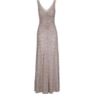 Betty Barclay Abendkleid