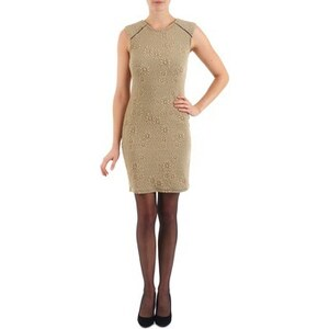 Kleid RINGO von Morgan