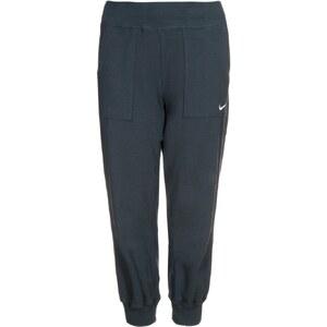 Nike Performance N40 Jogginghose dark magnet grey/sail