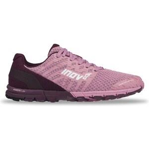d9b3cf9854 Inov-8 Trailtalon 235 (S) pink violet W 000715-PKPL-S-01 - Glami.sk