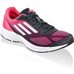 Lite Pacer 2 Adidas Performance pink