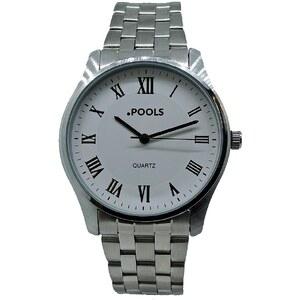 Armbanduhr, »3026«, Pools