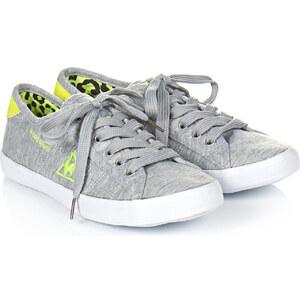 LE COQ SPORTIF Sneaker
