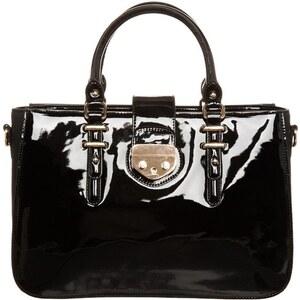 Clarks MISS CHANTAL Handtasche black patent
