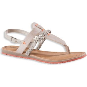 C&A Sandaletten