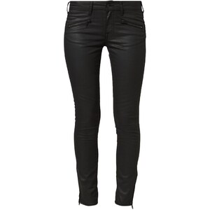 Cimarron SOHO Jeans Slim Fit black