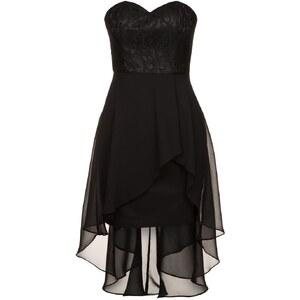 Laona Cocktailkleid / festliches Kleid jetblack