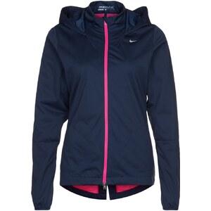 Nike Golf Windbreaker midnight navy/hyper pink