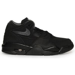 Nike Air Flight ´89 Sneaker black dark grey