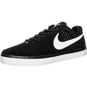 Nike SB PAUL RODRIGUEZ Sneaker low black/white