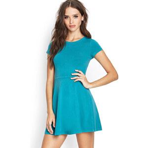 FOREVER21 Ausgestelltes Kleid
