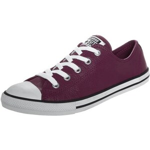 Converse CHUCK TAYLOR ALL STAR OX DAINTY Sneaker oxheart