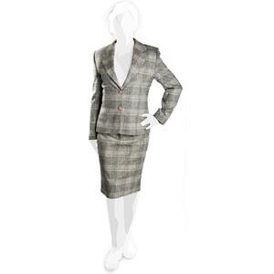 5dc0387a2836 Arno Nivola dámsky sukňový kostým - Glami.sk