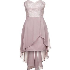 Laona Cocktailkleid / festliches Kleid pearl