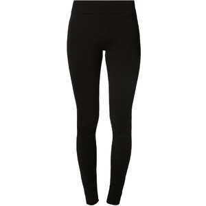 ONLY JANA Leggins black