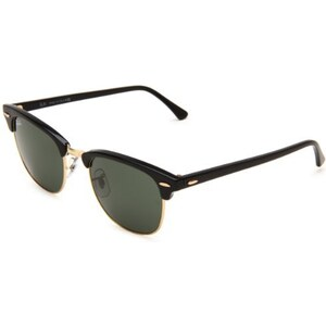Ray-Ban Unisex Sonnenbrille RB3016