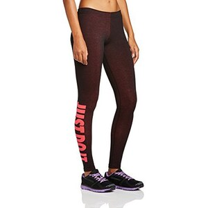 NIKE Damen Legging Leg-A-See Just Do It
