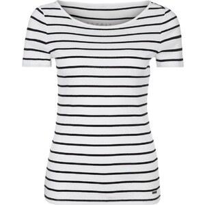 Esprit TShirt print off white
