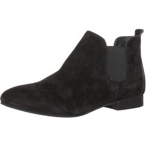 KIOMI Ankle Boot black