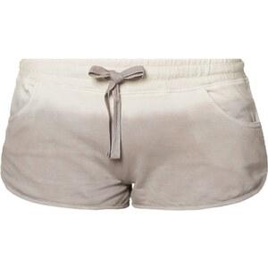 Sublevel Shorts warm grey