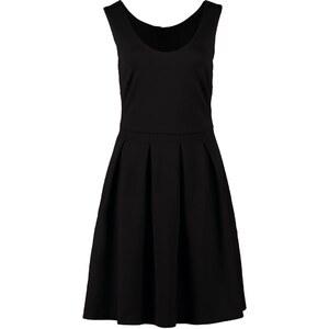 Esprit Freizeitkleid black