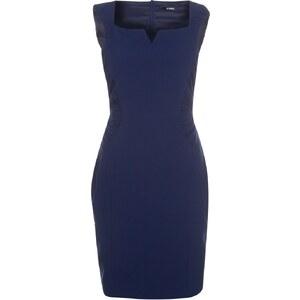 KIOMI Cocktailkleid / festliches Kleid dark blue