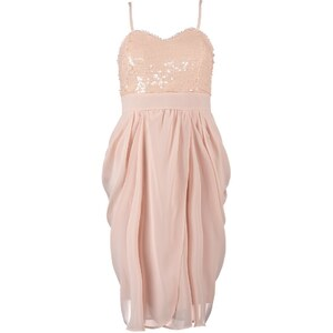 Sir Oliver Cocktailkleid / festliches Kleid pink