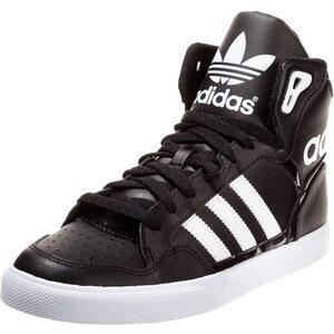 adidas Originals EXTABALL Sneaker high black
