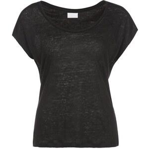 Vila CONFI TShirt basic black