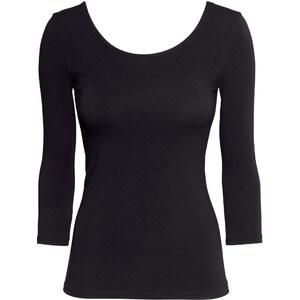 H&M Jerseyshirt