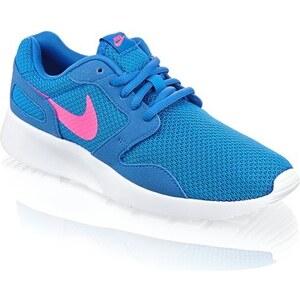 Kaishirun Nike blau