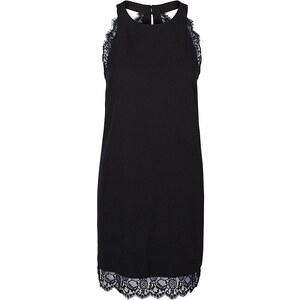 Vero Moda Laced Short dress