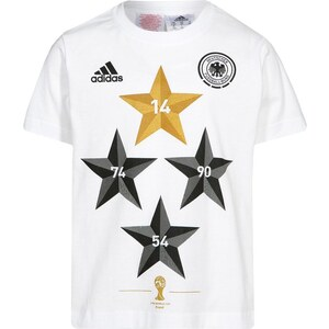 adidas Performance WORLD CUP WINNER Fanartikel white