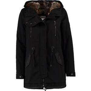 ONLY JANE Parka black