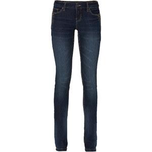 RAINBOW Jeans in schwarz für Damen von bonprix