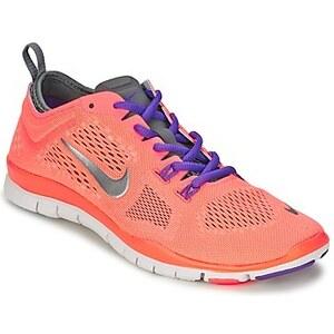 Fitnessschuhe FREE 5.0 TR FIT 4 von Nike
