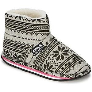 Hausschuhe WRAP von Cool shoe