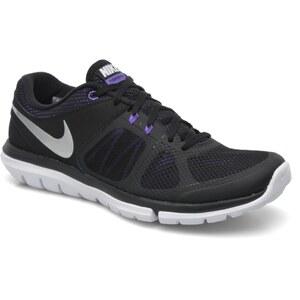 Nike - Wmns Nike Flex 2014 Rn - Sportschuhe für Damen / schwarz