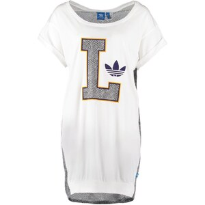 adidas Originals LAKERS Jerseykleid running white