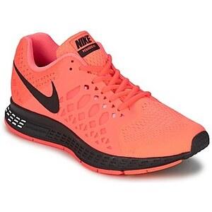 Herrenschuhe PEGASUS von Nike