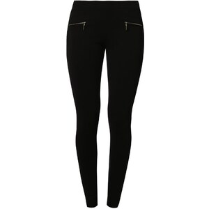 ONLY LERKE Leggins black