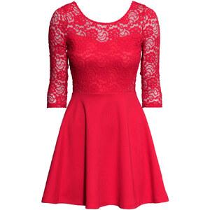 H&M Kleid aus Spitze