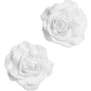 Lindex Dvojbalení květin do vlasů
