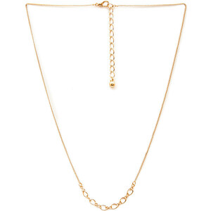 FOREVER21 Zierliche Halskette