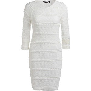 Lindex Krajkové šaty