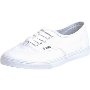 Vans AUTHENTIC LO PRO Sneaker true white