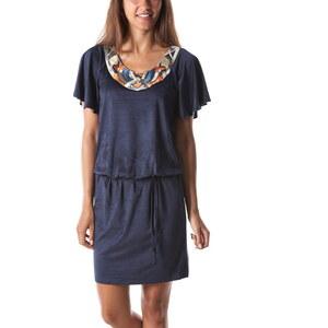 Promod Indian-inspired dress