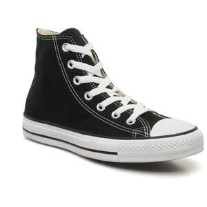 Converse - Chuck Taylor All Star Hi W - Sneaker für Damen / schwarz